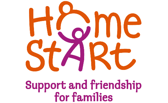home-start-glasgow-north-west-16814 -  - image 1